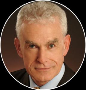 Dr Manfred Zeiner interview