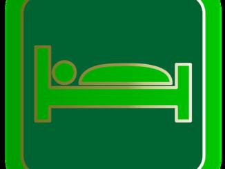 nachhaltige-hotels
