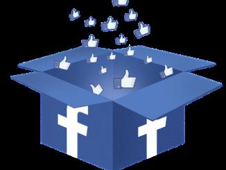 strategiern für facebook
