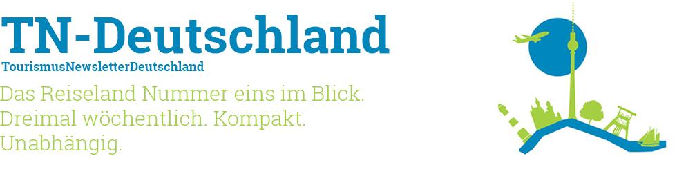 TN-Deutschland