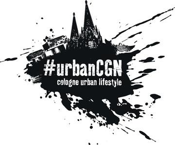 urbancgn k ln tourismus wirbt mit neuem web video um. Black Bedroom Furniture Sets. Home Design Ideas