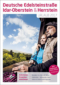 Idar Oberstein 2017