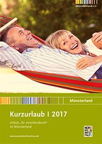 kurzurlaub-muensterland-2017