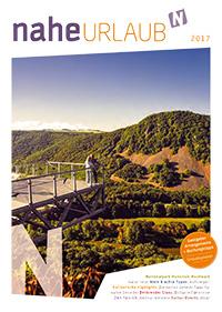 Naheland Touristik.pdf
