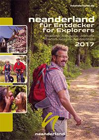 neanderland_FUER-ENTDECKER_2017.pdf
