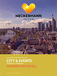 Neckermann_City-Events GJ 16_17_low_oB.pdf