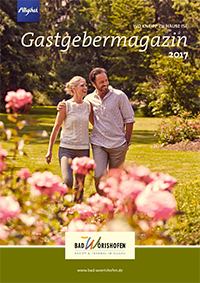 Bad_Woerishofen_Gastgebermagazin_2017.pdf