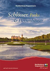 Mecklenburg-Vorpommern_Schloesserbroschuere