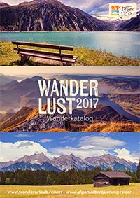 Wandern_Urlaub_2017 Feuer und Eis