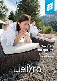 WellVital_Magazin_Titelbild Bayern Katalog