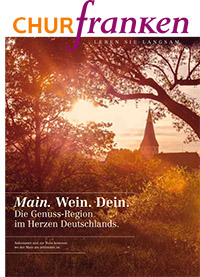Churfranken Urlaubskatalog.pdf