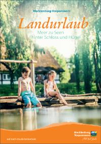 2 Reisekatalog Download Landurlaub meckpom 2019