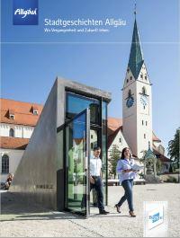 Allgaue Katalog 2018