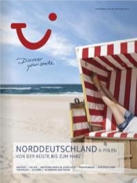 Tui Norddeutschland