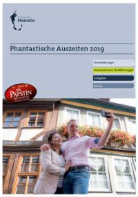 hameln katalog 2019