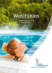 katalog BadBevensen_2018