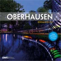 oberhausen reisekatalog 2019