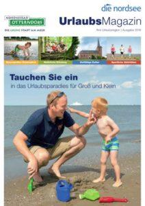 ottendorf urlaubsmagazin 2018
