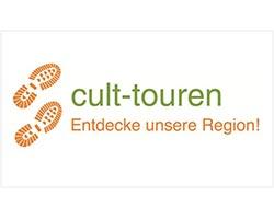 reisekatalog cult touren