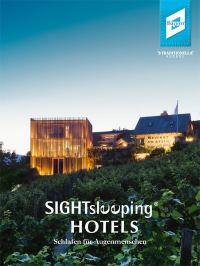 sightsleeping-hotels-2018
