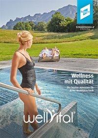 wellvital-hotels-2018