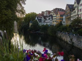 baden-wuerttemberg-news
