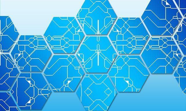 blockchain tourismus
