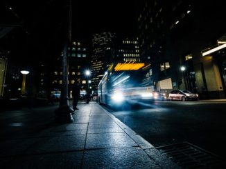 bus rda diesel fahrverbot