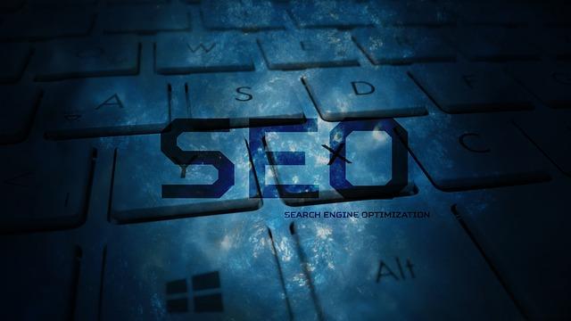 SEO Tourismus Google