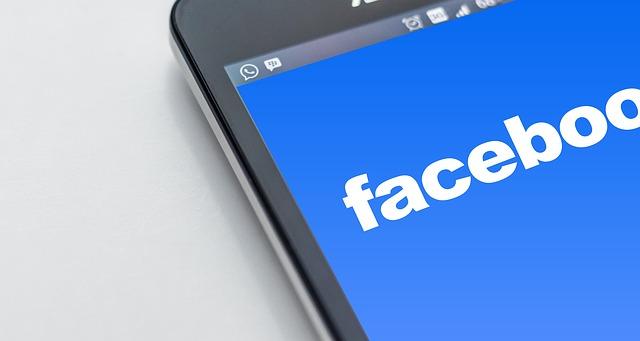 Facebook-Marketing-Tourismus