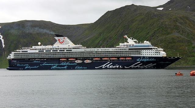 Tui_Cruises