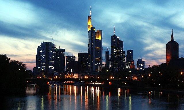 frankfurt wieder auf platz eins der kriminalstatistik tn deutschland. Black Bedroom Furniture Sets. Home Design Ideas