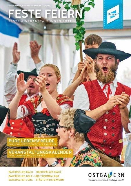 Hamburg De Veranstaltungen
